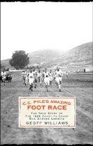 C.C. Pyle Cover